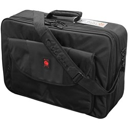 Odyssey Redline XL Controller Bag (for NI S4, S2, DDJSB)