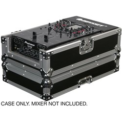 "Odyssey Flight Ready 10"" Mixer Case (FR10MIXE)"