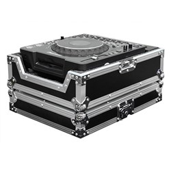 Odyssey Flight Ready XDJ1000 MK2 & CDJ900 Case (for all XDJ CDJ900 players, FRCDJE)