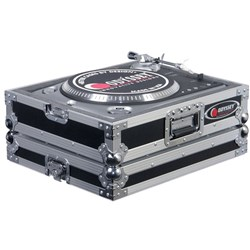 Odyssey Flight Style Universal Turntable Case