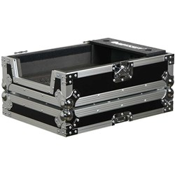 "Odyssey Flight Zone Case for 12"" Mixers"