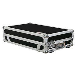 Odyssey Pioneer XDJ-RX Case with Wheels & Removable Glider