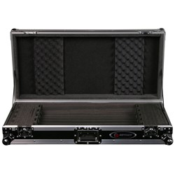 Odyssey FZKB37 Case for 37 Key & Smaller 49 Key Synths & Keyboards (FZKB37)