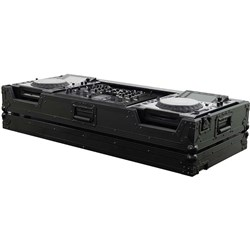 Odyssey BlackLabel Flight Zone Coffin for DJM2000/CDJ2000