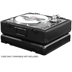Odyssey Krom Turntable Case
