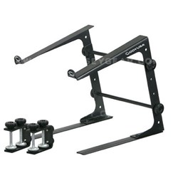 Odyssey L-Stand w/ Table & Case Clamps