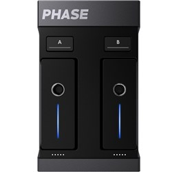Phase Essential Wireless DVS System w/ 2x Remotes