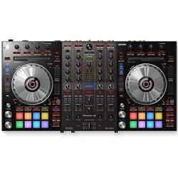Pioneer - Store DJ