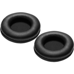 Pioneer HCEP0101 Leather Ear Pads for HDJ2000 MK2 Headphones (Pair)