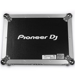 Pioneer RC1 Roadcase for Single CDJ2000NXS2 or DJM900NXS2