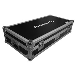 Pioneer RC1000 Road Case Coffin for XDJ1000MK2 & DJM750MK2
