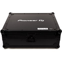 Pioneer RCDJMV10 Roadcase for DJMV10 DJ Mixer