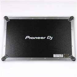 Pioneer RCRX Road Case for XDJ-RX Controller