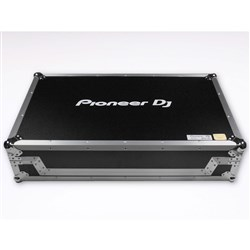 Pioneer RCSZ Road Case for DDJSZ/RZ DJ Controller