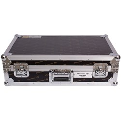 OPEN BOX Pioneer RCRX Road Case for XDJRX Controller (NOT FOR MK2 MODEL)
