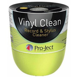 Pro-Ject Audio Systems Vinyl Clean