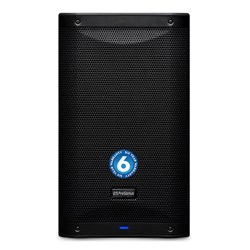 "PreSonus AIR12 12"" 1200W 2-Way Active Sound Reinforcement Loudspeaker"