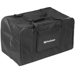 Presonus AIR12 Tote Shoulder Padded Tote Bag