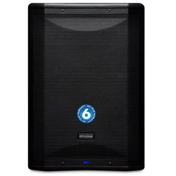 "PreSonus AIR15s 15"" 1200W Powered PA Subwoofer"