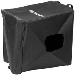 Presonus AIR15s Sub Cover
