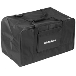 Presonus AIR15 Tote Shoulder Padded Tote Bag