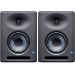 "Presonus Eris E5 XT 5"" Active Studio Monitors w/ Wave Guide (Pair)"