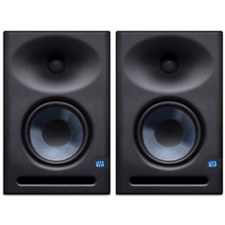 "Presonus Eris E7 XT 7"" Active Studio Monitors w/ Wave Guide (Pair)"