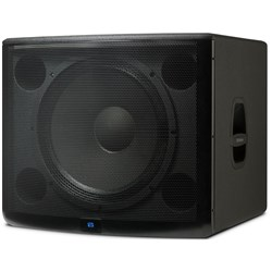 "PreSonus StudioLive 18SAI 18"" Powered PA Subwoofer"
