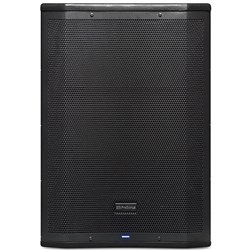 "B-STOCK PreSonus AIR15s 15"" 1200W Powered PA Subwoofer"