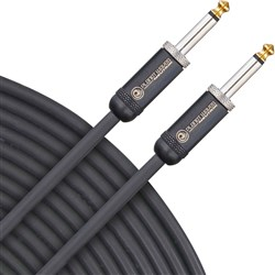 D'Addario American Stage Instrument Cable (20ft)
