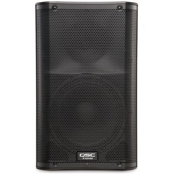 "QSC K10 10"" 2-way Powered (1000W) ABS Portable Speaker"