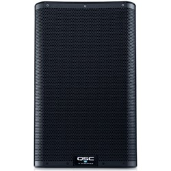 "QSC K10.2 10"" 2-Way Powered (2000W) Portable PA Speaker"
