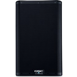 "QSC K8.2 8"" 2-Way Powered (2000W) Portable PA Speaker"
