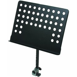 Keyboard Stands Store Dj
