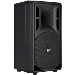 "OPEN BOX RCF ART 310-A MK3 10"" Active Two-Way Speaker"