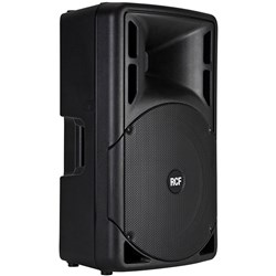 "RCF ART 312-A MK3 12"" Active Two-Way Speaker"