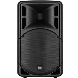 "RCF ART 312-A MK4 12"" Active Two-Way Speaker"