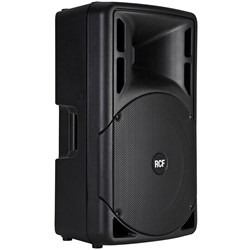 "RCF ART 315-A MK3 15"" Active Two-Way Speaker"