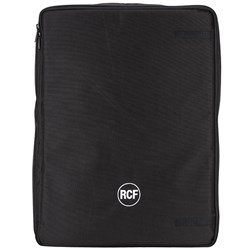 RCF ART Speaker Cover for ART 708-AS MK2 Subwoofer