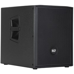 "RCF ART 902-AS Active Sub 12"" 1000w RMS"