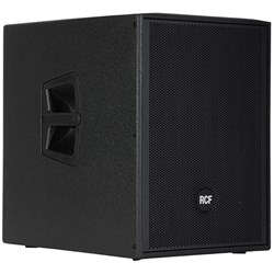 "RCF ART 905-AS Active Sub 15"" 1000w RMS"