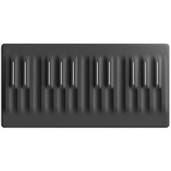 Roli Blocks Seaboard Block 5D Touch Multi-Dimensional Keyboard Controller