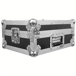 "Road Ready RR12MIX 12"" Mixer Case (Fits up to DJM800)"