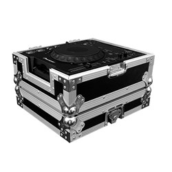 Road Ready RRCDJMKII Universal CD Player Case