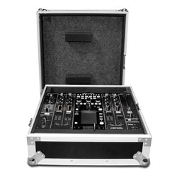 Road Ready RRDJM2000 Case for Pioneer DJM2000