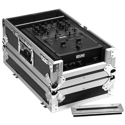 Road Ready RRTTM56 Case for Rane TTM56