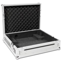 Road Ready Case For Allen & Xone4D Mixer / Controller