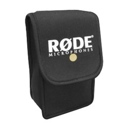 Rode Carry Bag for the Stereo VideoMic