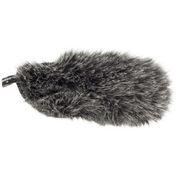 Rode DeadCat VMPR Artificial Fur Wind Shield (for VideoMic Pro R)