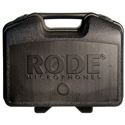 Rode Rugged Microphone Case for NT2000